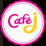 Cafe J